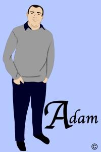 Adam_Final_061813